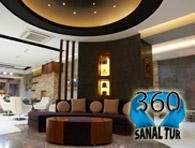 Click for 360° Virtual Tour