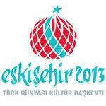 Eskişehir-2013