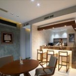 Lobby Bar (Coffee Enjoyment)
