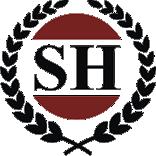 logo-iletisim