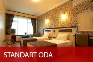 Soyiç Hotel